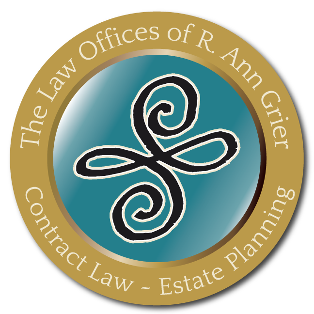 Law Office of R. Ann Grier LLC